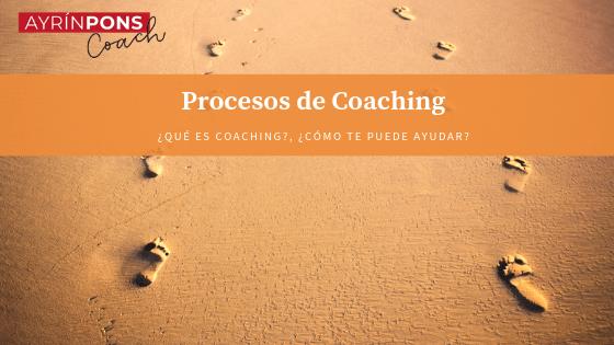 Portada-procesos-coaching