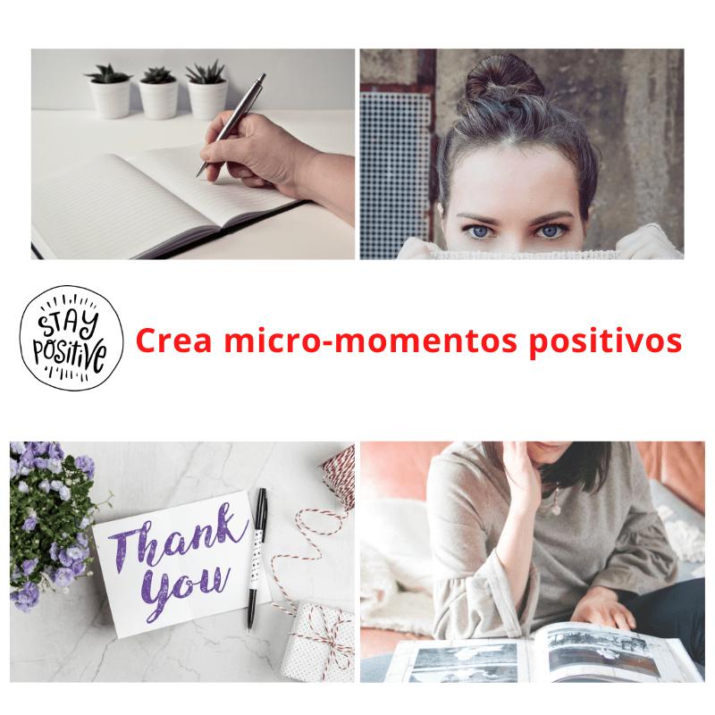 Crea micro-momentos positivos (1) còpia